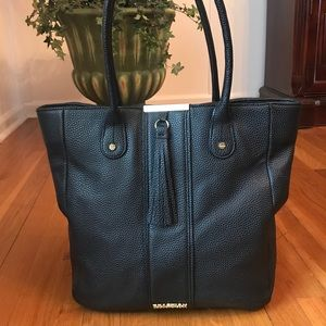 Kenneth Cole Reaction Tassel Purse